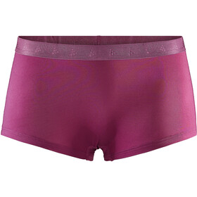 Craft Greatness Boxers Cintura Mujer, cure